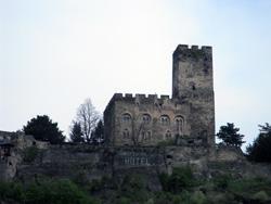 城2.jpg